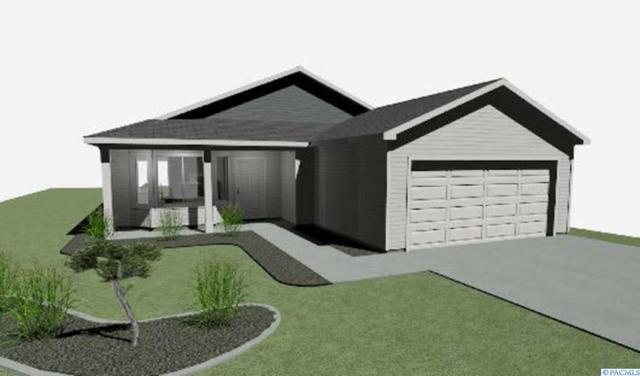 5511 W Umatilla Avenue, Kennewick, WA 99336 (MLS #234663) :: Community Real Estate Group