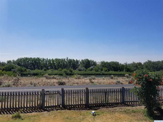 70302 E Christy Rd., Plymouth, WA 99346 (MLS #234786) :: Community Real Estate Group