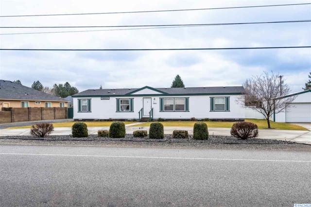 8900 W Court St, Pasco, WA 99301 (MLS #234872) :: Community Real Estate Group