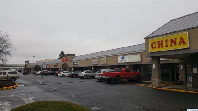 1600 W Plaza Way, Walla Walla, WA 99362 (MLS #234913) :: Premier Solutions Realty