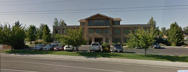 1333 Columbia Park Trail, Richland, WA 99352 (MLS #235372) :: Community Real Estate Group