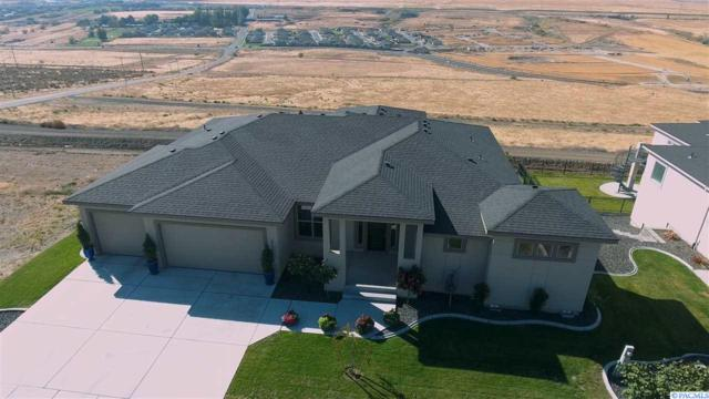 6757 W 23rd Ave, Kennewick, WA 99338 (MLS #235400) :: Community Real Estate Group