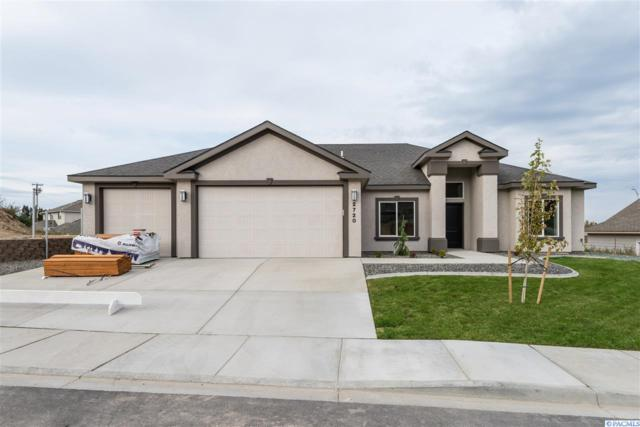 4317 S S. Dennis Ct., Kennewick, WA 99337 (MLS #236626) :: Community Real Estate Group