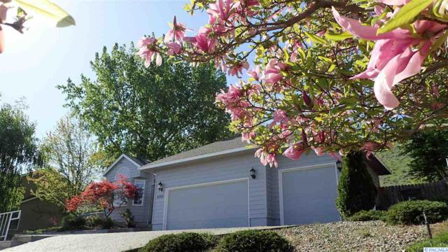 6603 W 20th Ave., Kennewick, WA 99338 (MLS #236817) :: Premier Solutions Realty