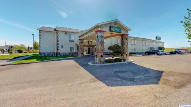 3209 Picard Place, Sunnyside, WA 98944 (MLS #237078) :: The Lalka Group