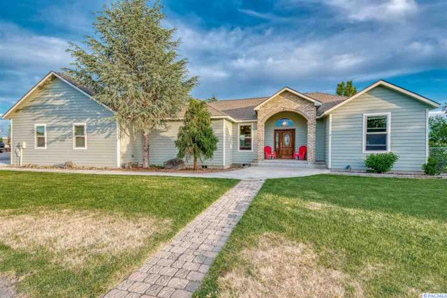 7504 Terrace Ray Ct, Pasco, WA 99301 (MLS #237425) :: Community Real Estate Group