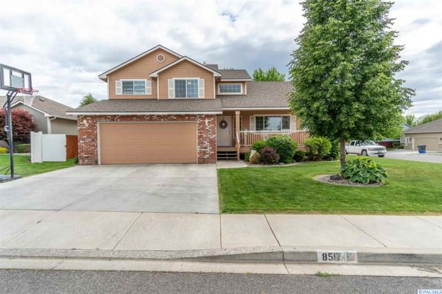 8517 W 2nd Ave, Kennewick, WA 99336 (MLS #237440) :: Community Real Estate Group