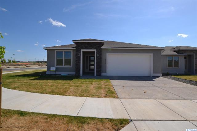 6019 W 33rd Ave, Kennewick, WA 99338 (MLS #237442) :: Community Real Estate Group