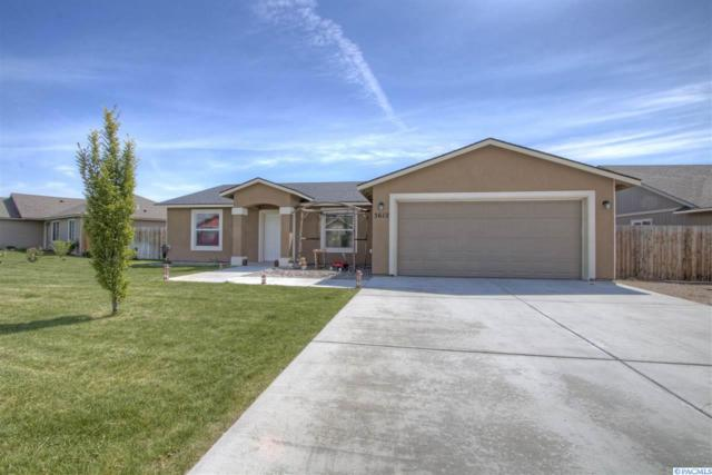 3612 Estrella Dr., Pasco, WA 99301 (MLS #237453) :: Community Real Estate Group