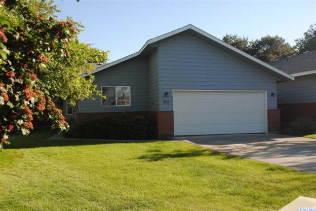 3111 S Neel Place, Kennewick, WA 99337 (MLS #237508) :: Community Real Estate Group