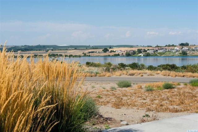 3108 Willow Pointe Dr, Richland, WA 99354 (MLS #238080) :: Community Real Estate Group