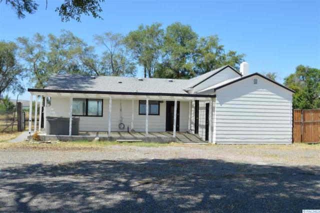 204504 E 26th, Kennewick, WA 99337 (MLS #238136) :: Community Real Estate Group