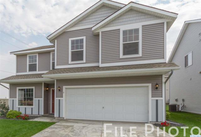 435 E 34th Ct, Kennewick, WA 99337 (MLS #238192) :: Community Real Estate Group