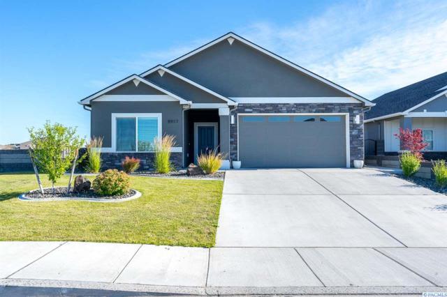 8917 Sophie Rae Ct, Pasco, WA 99301 (MLS #238219) :: Community Real Estate Group