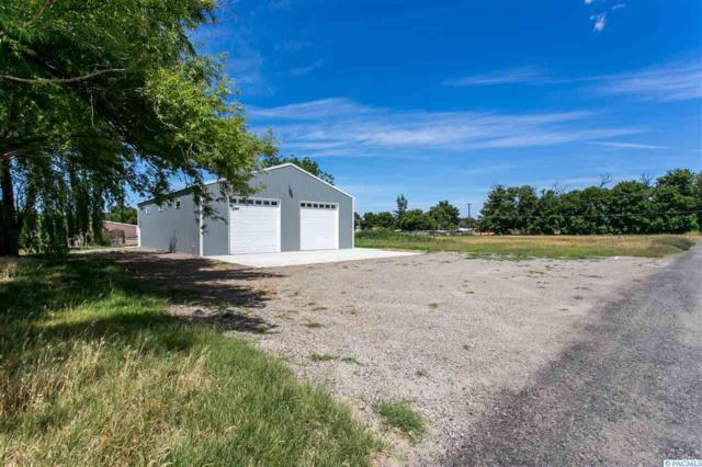 212204 E 361 PR SE, Kennewick, WA 99337 (MLS #238263) :: Community Real Estate Group