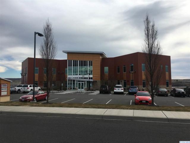 3240 Richardson Rd, Richland, WA 99352 (MLS #238319) :: Community Real Estate Group