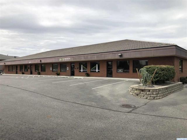 7325 W Deschutes Ave, Kennewick, WA 99336 (MLS #238940) :: Premier Solutions Realty