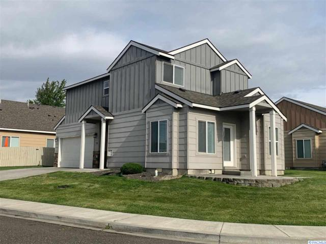 7700 W 6th, Kennewick, WA 99336 (MLS #239031) :: Community Real Estate Group