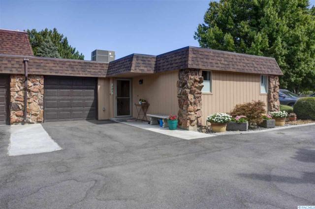 2912 W Hood Ave, Kennewick, WA 99336 (MLS #239096) :: Community Real Estate Group