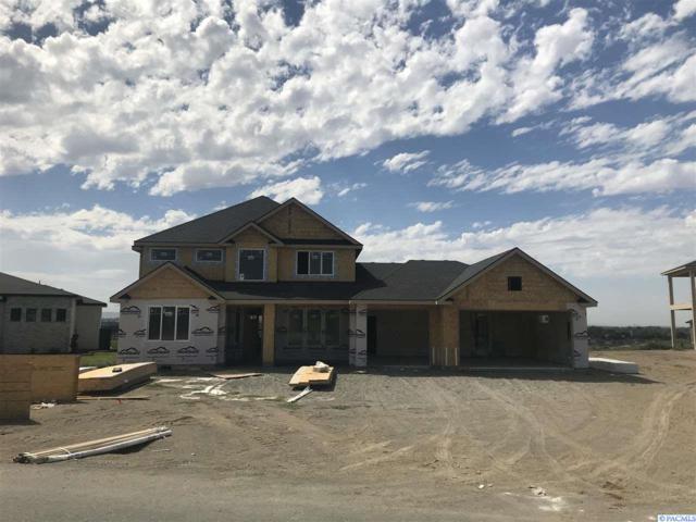6538 Eagle Crest, Pasco, WA 99301 (MLS #239097) :: Community Real Estate Group