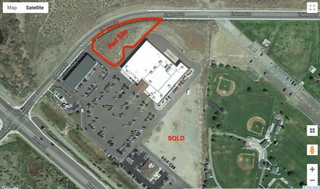 460 Keene Rd, Richland, WA 99352 (MLS #239694) :: Community Real Estate Group