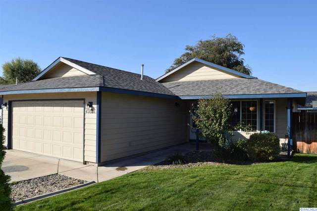 4912 Montague Lane, Pasco, WA 99301 (MLS #241238) :: Dallas Green Team