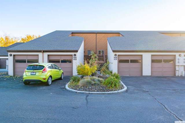 265 Gage Blvd., Richland, WA 99352 (MLS #241576) :: Columbia Basin Home Group