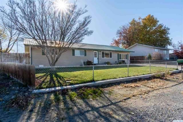6010 W Okanogan Loop, Kennewick, WA 99336 (MLS #241654) :: Columbia Basin Home Group