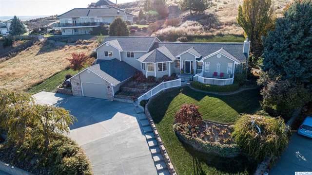 2630 S Kellogg St, Kennewick, WA 99338 (MLS #241739) :: Columbia Basin Home Group
