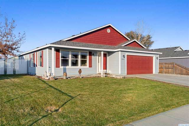 9203 Jersey Dr, Pasco, WA 99301 (MLS #241812) :: Columbia Basin Home Group