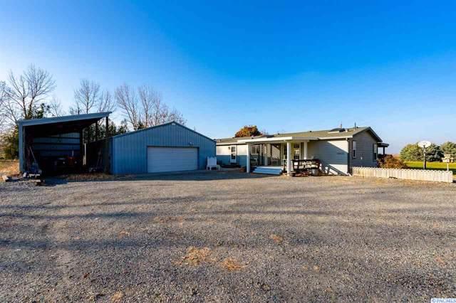 208008 E Terril Rd., Kennewick, WA 99337 (MLS #241822) :: Columbia Basin Home Group
