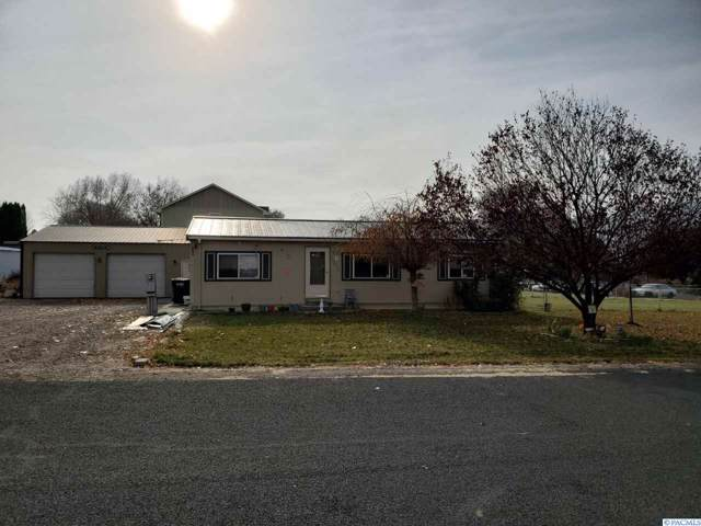 4201 W Windy Ln, Benton City, WA 99320 (MLS #241838) :: Columbia Basin Home Group