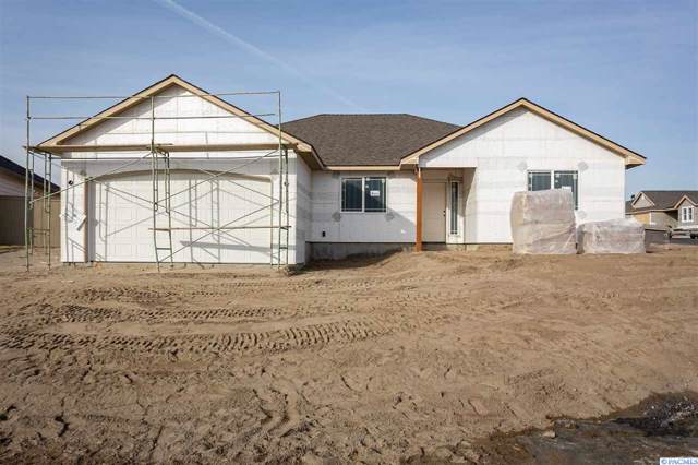 2759 Walking Stick Ave, Richland, WA 99354 (MLS #241849) :: The Phipps Team