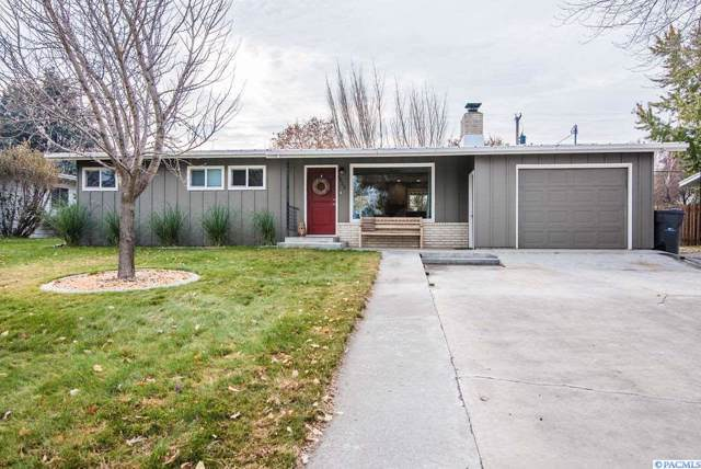 6425 W Arrowhead Ave., Kennewick, WA 99336 (MLS #241868) :: Community Real Estate Group