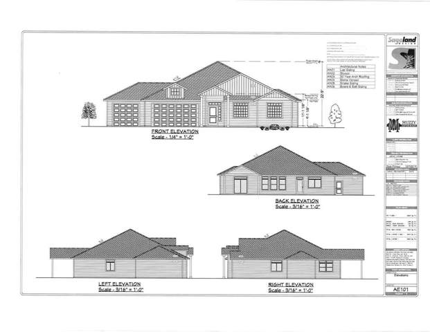 172014 Dogwood Prnw, Prosser, WA 99350 (MLS #241905) :: The Phipps Team