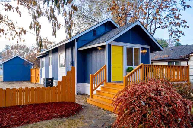 24 S Kent Ave, Kennewick, WA 99336 (MLS #241932) :: Community Real Estate Group