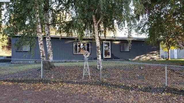 2351 Whelan Road, Pullman, WA 99163 (MLS #242009) :: Beasley Realty