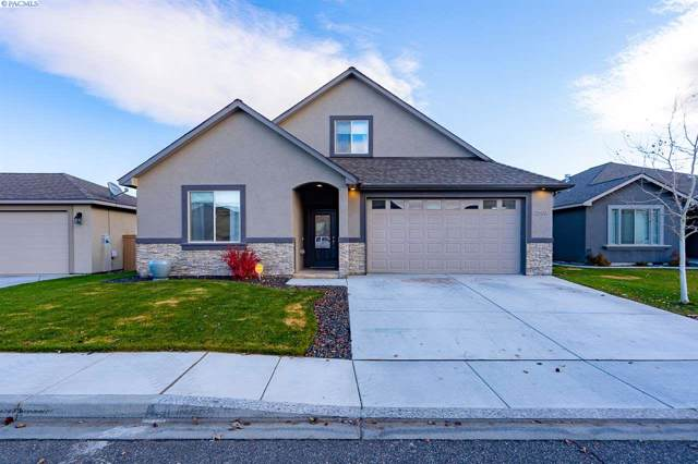 2694 Eaglewatch, Richland, WA 99354 (MLS #242076) :: Community Real Estate Group