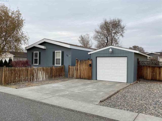 2105 N Steptoe, Kennewick, WA 99336 (MLS #242296) :: Columbia Basin Home Group