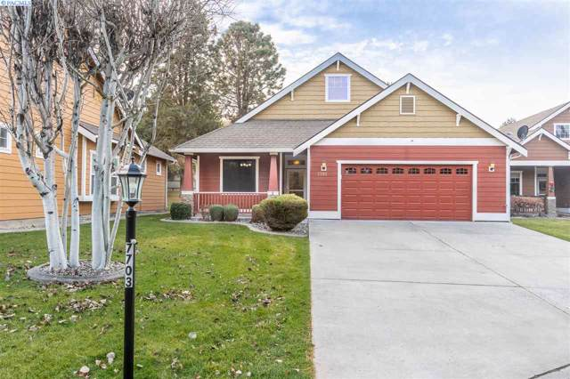 7703 W 20th Ave, Kennewick, WA 99338 (MLS #242348) :: Community Real Estate Group