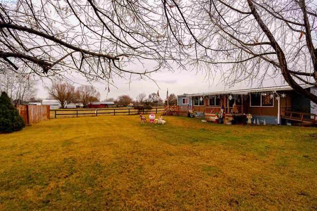206009 E Bowles Rd, Kennewick, WA 99337 (MLS #242460) :: Community Real Estate Group