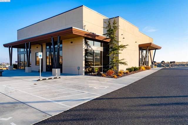3801 S Zintel Way, Kennewick, WA 99337 (MLS #242526) :: Beasley Realty