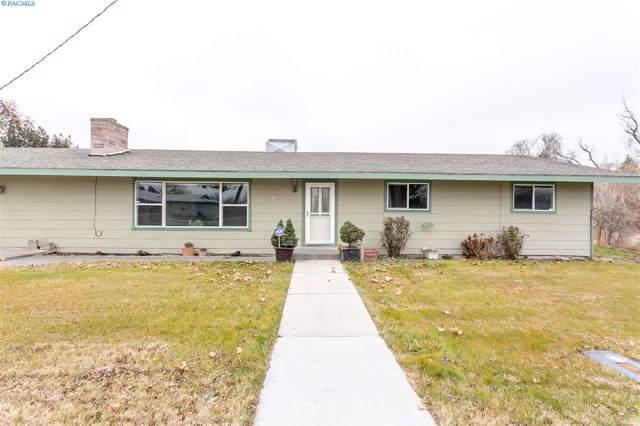 2816 S Olympia St, Kennewick, WA 99337 (MLS #242577) :: Columbia Basin Home Group