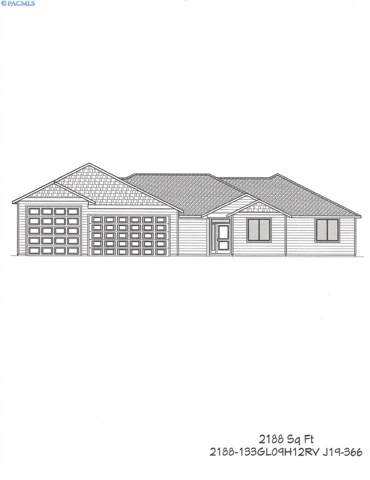 6045 Oasis St., West Richland, WA 99353 (MLS #242739) :: Community Real Estate Group