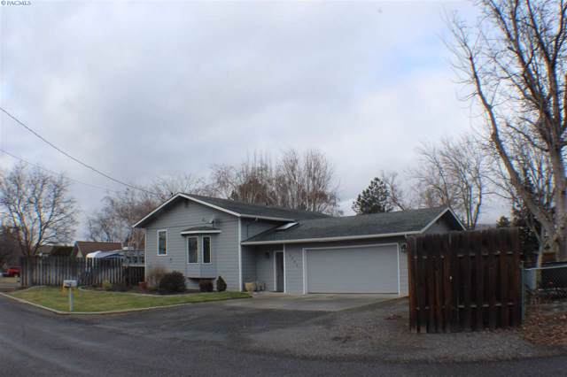 2402 Linda Lane, Clarkston, WA 99403 (MLS #242931) :: Beasley Realty