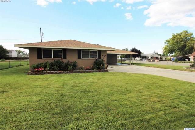 4004 W Deschutes Ave, Kennewick, WA 99336 (MLS #243110) :: Columbia Basin Home Group