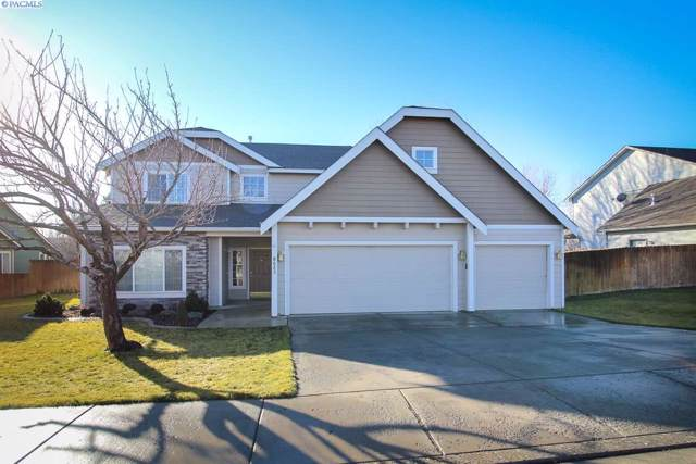 8623 W 3rd Avenue, Kennewick, WA 99336 (MLS #243138) :: Community Real Estate Group