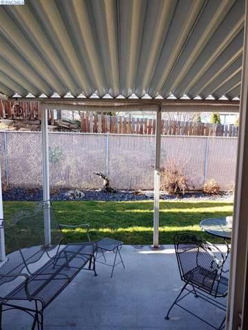 752 S 4th St, Selah, WA 98942 (MLS #243191) :: Community Real Estate Group