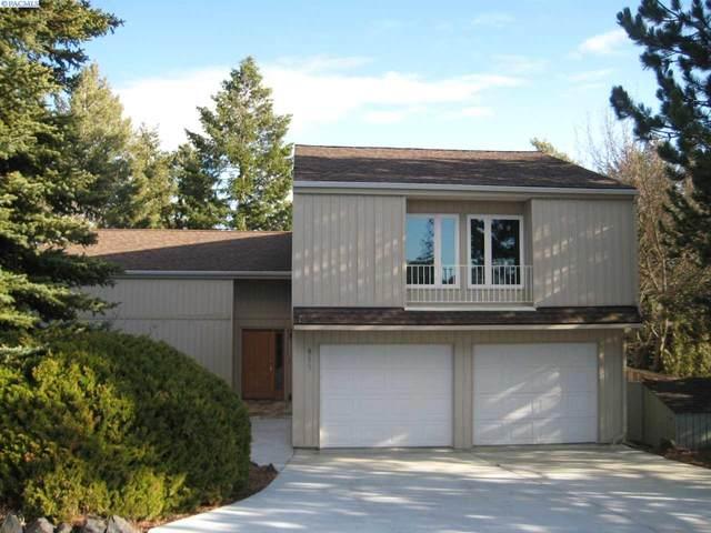 955 SW Alcora Dr., Pullman, WA 99163 (MLS #243559) :: Columbia Basin Home Group