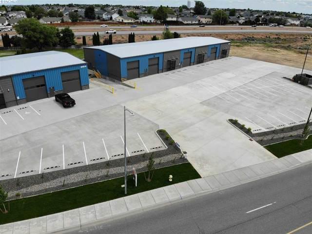 8425 Chapel Hill Blvd, Pasco, WA 99301 (MLS #243601) :: Community Real Estate Group